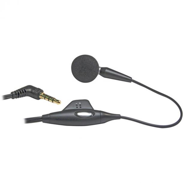 HEADSET-MONO-3-5MM-HANDSFREE-EARPHONE-SINGLE-EARBUD-W-MIC-for-AT-amp-T-CELLPHONES
